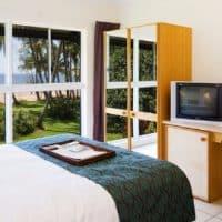 Mission Beach Hotel