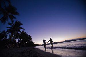 Romantic Getaway Cairns