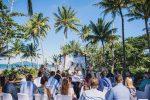 Mission Beach Weddings