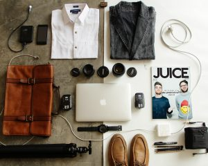 What to pack for Queensland Mission Beach Australia