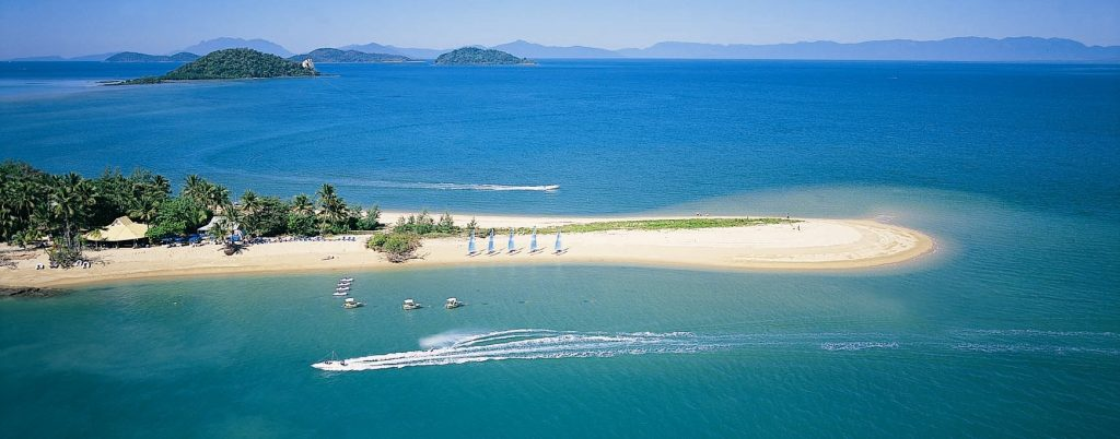 What to do in Mission Beach - Top Experiences in Queensland